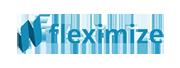 /lenders/fleximise
