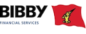 /lenders/bibby-financial