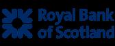 /lenders/royal-bank-of-scotland