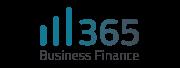 /lenders/365-business-finance